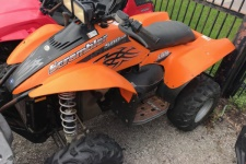 Polaris used atv parts polaris atv salvage parts used polaris atv