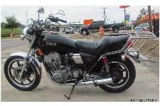 1985 yamaha maxim fuse box used yamaha motorcycle parts  yamaha motorcycle salvage yard  used  used yamaha motorcycle parts  yamaha