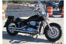 used yamaha motorcycle parts yamaha motorcycle salvage. Black Bedroom Furniture Sets. Home Design Ideas