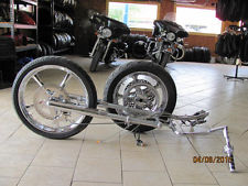 Used Harley Davidson Wheels >> Used Harley Motorcycle Parts Harley Salvage Parts Used Harley